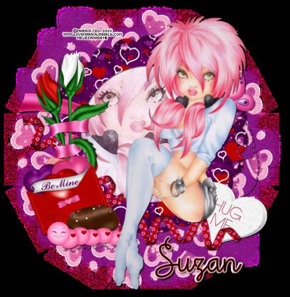 Suzan  mailbox - Page 2 MarikaCupidsArrow_Suzan_zps4gvwn3bd