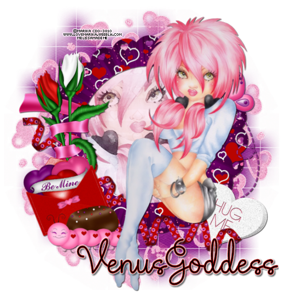 ✉♥✡✿ VenusGoddess' Mailbox ✉♥✡✿ - Page 3 MarikaCupidsArrow_VenusGoddess_zps3tqnqisb