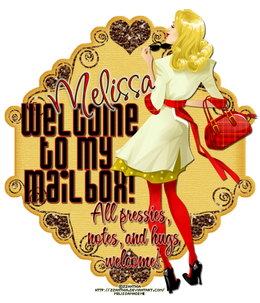 Melissa's Mailbox ZZanthiaWTMM_zpsidvwx9pv