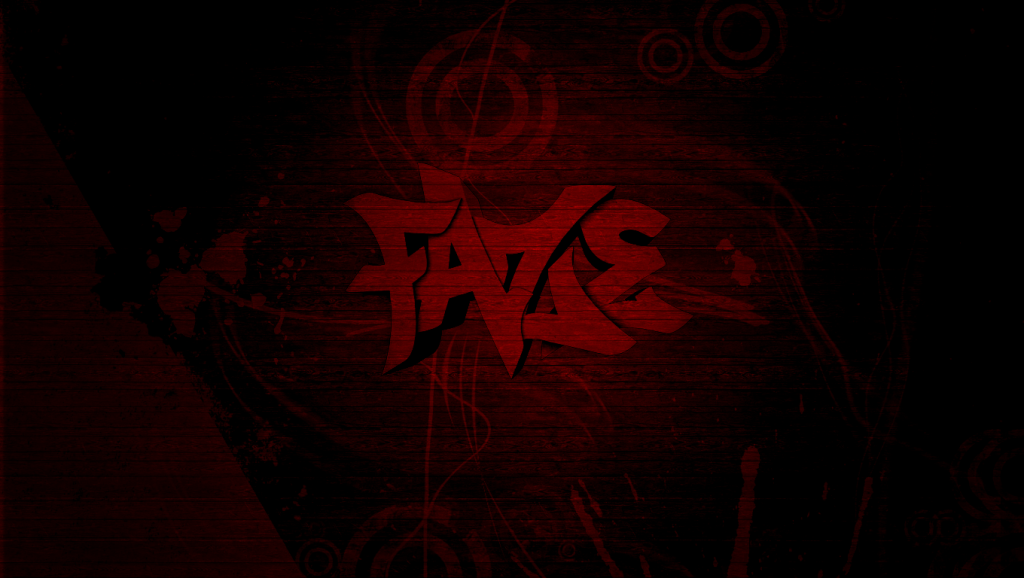 Faze's Desktop Background FazeBackground-1