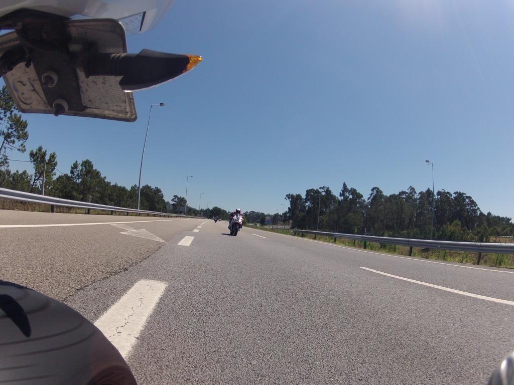 Crónica: Ponte de Lima - Sábado - 2014-07-12 G0010198_zps8536e88a
