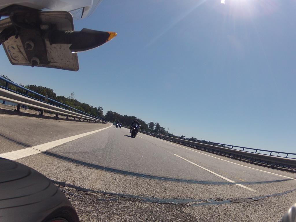 Crónica: Ponte de Lima - Sábado - 2014-07-12 G0010228_zps6874fd13