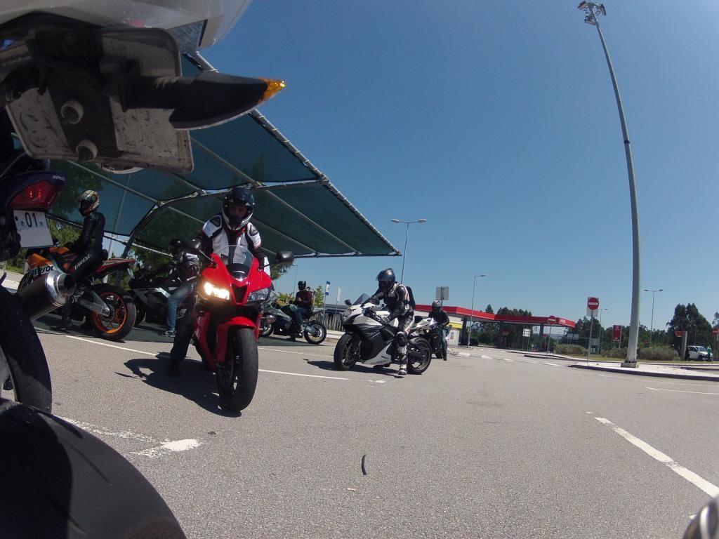 Crónica: Ponte de Lima - Sábado - 2014-07-12 G0010482_zps78bc87bf
