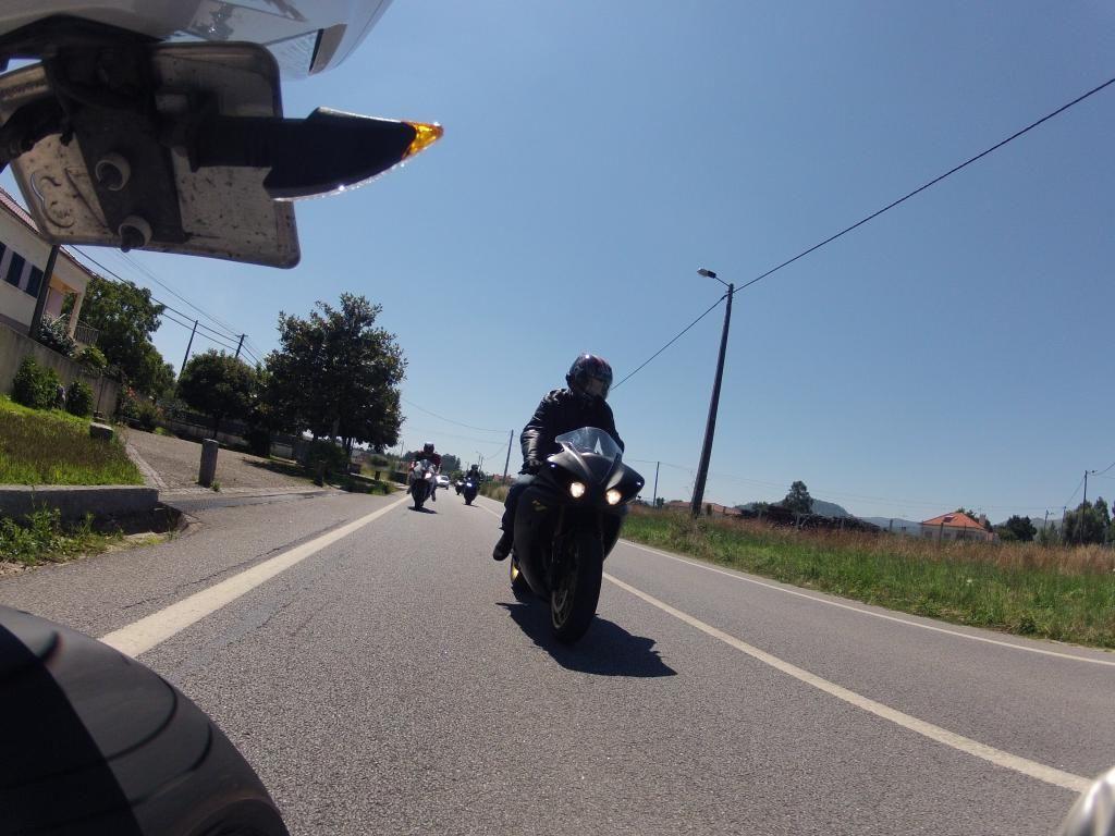 Crónica: Ponte de Lima - Sábado - 2014-07-12 G0010578_zps5b53e3d0