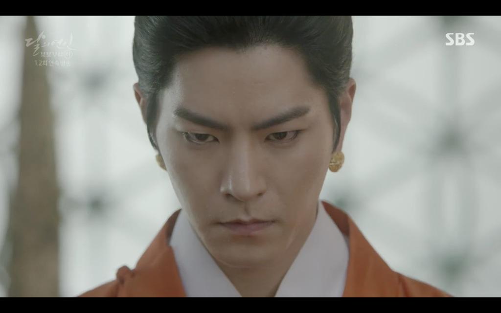 Лунные влюблённые - Алые сердца Корё / Moon Lovers: Scarlet Heart Ryeo 22%20copy_zpsf6cy3tno