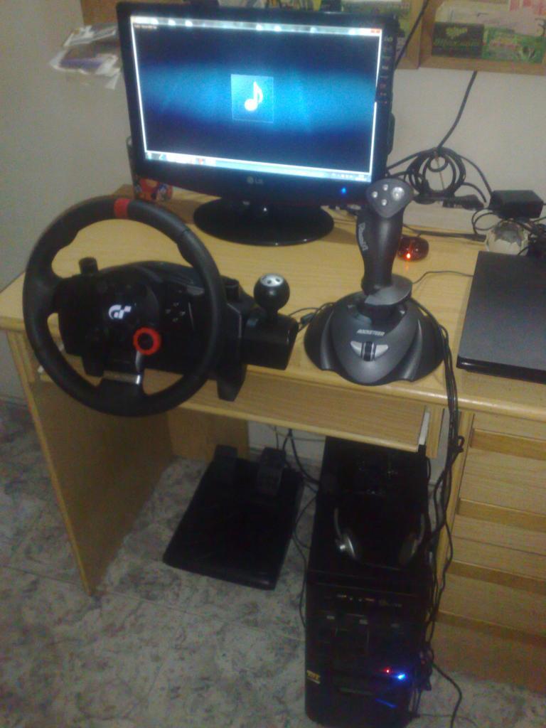 Rude cockpit 030720142504_zpsf788c4f3
