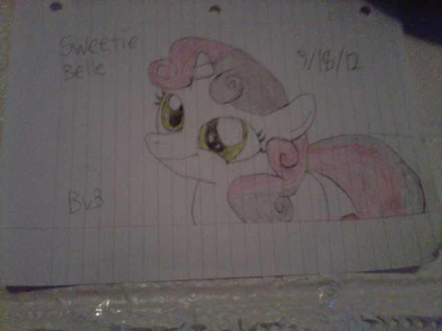 My Crappy Drawings vol. 1 (Sweetie Belle) SweetieBellePaper_zpsaf47aa45