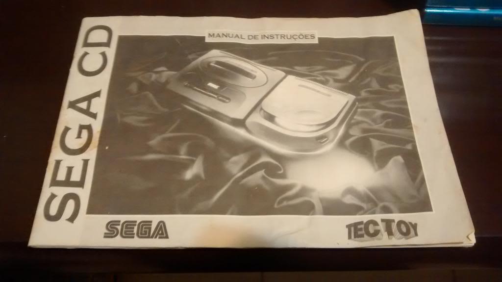 Vendo Sega CD com jogos IMG_20140509_233308705