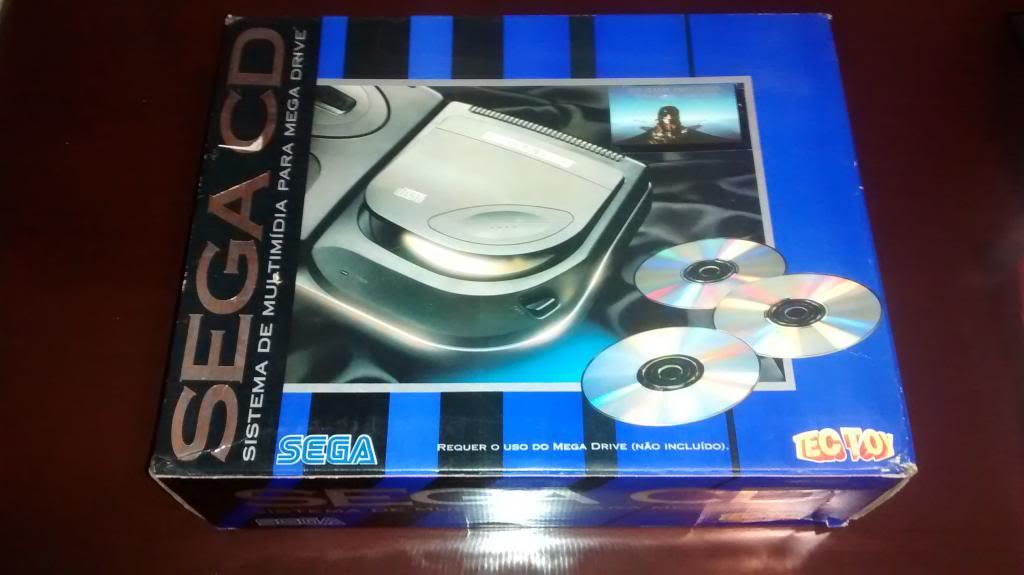 Vendo Sega CD com jogos IMG_20140509_233704665