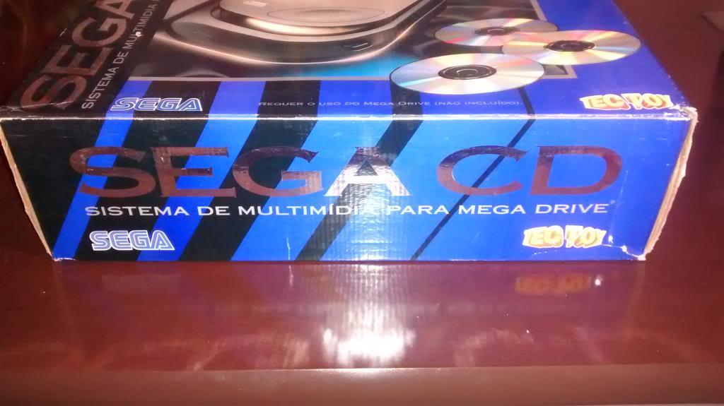 Vendo Sega CD com jogos IMG_20140509_233721142