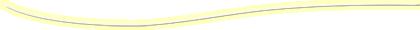 Personajes de Slytherin Divisor2
