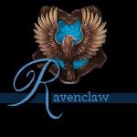 Ravenclaw de 1°. Controlador de Accidentes y Catásfrofes Mágicas
