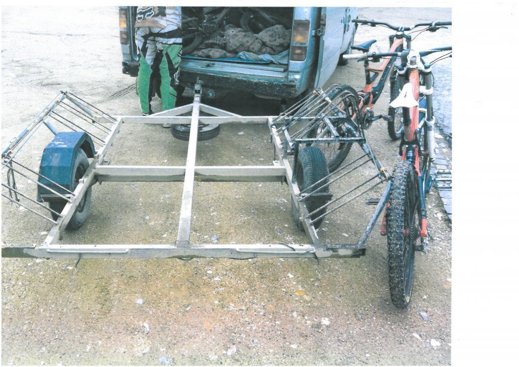 Ajuda - Vou modificar um atrelado só para levar as bikes SKMBT_36314073111520_zpsa78b6025