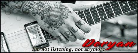 Portofoliu-Dizzi Guitar