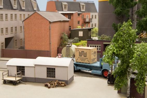 Joswood Transportkisten NH 40152-Kiste-klein-WMW_klein_WEB_zpslnetmusa