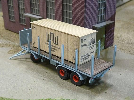 Joswood Transportkisten NH 40153-Kiste-mittel-WMW_klein_WEB_zpsgsmikpll