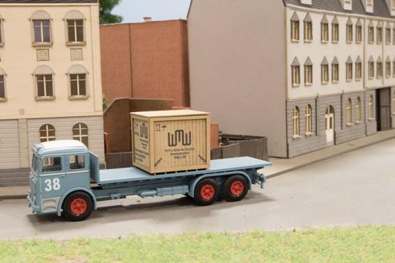 Joswood Transportkisten NH 40154-Kiste-klein-mit-Rahmen-WMW_klein_WEB_zpso61owxd5