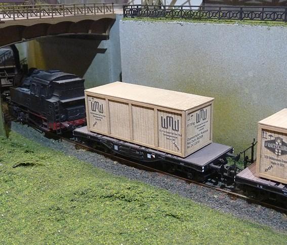 Joswood Transportkisten NH 40155-Kiste-gro-mit-Rahmen-WMW_klein_WEB_zps96lnwqzq