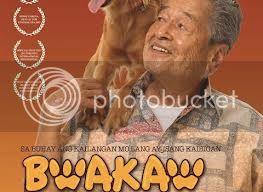 Bwakaw 2012 BWAKAW2012_zps8b986119