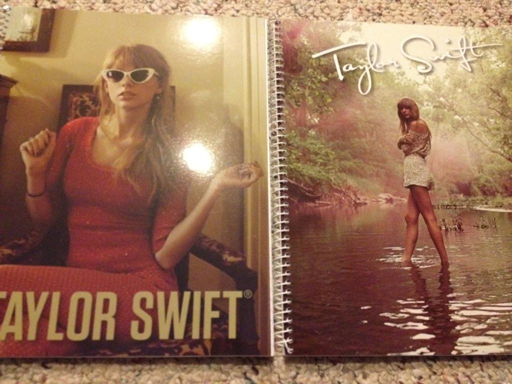 """Taylor Swift >> álbum """"Red"""" [II] - Página 2 34FF52D1-B757-4F21-A69F-9F9662BD3FB3-5818-000011F55832E8DD"""