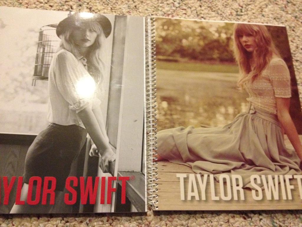 """Taylor Swift >> álbum """"Red"""" [II] - Página 2 9B96DAF2-F321-4BFB-9D9E-C2254F32FD55-5818-000011F51C7FDB23"""