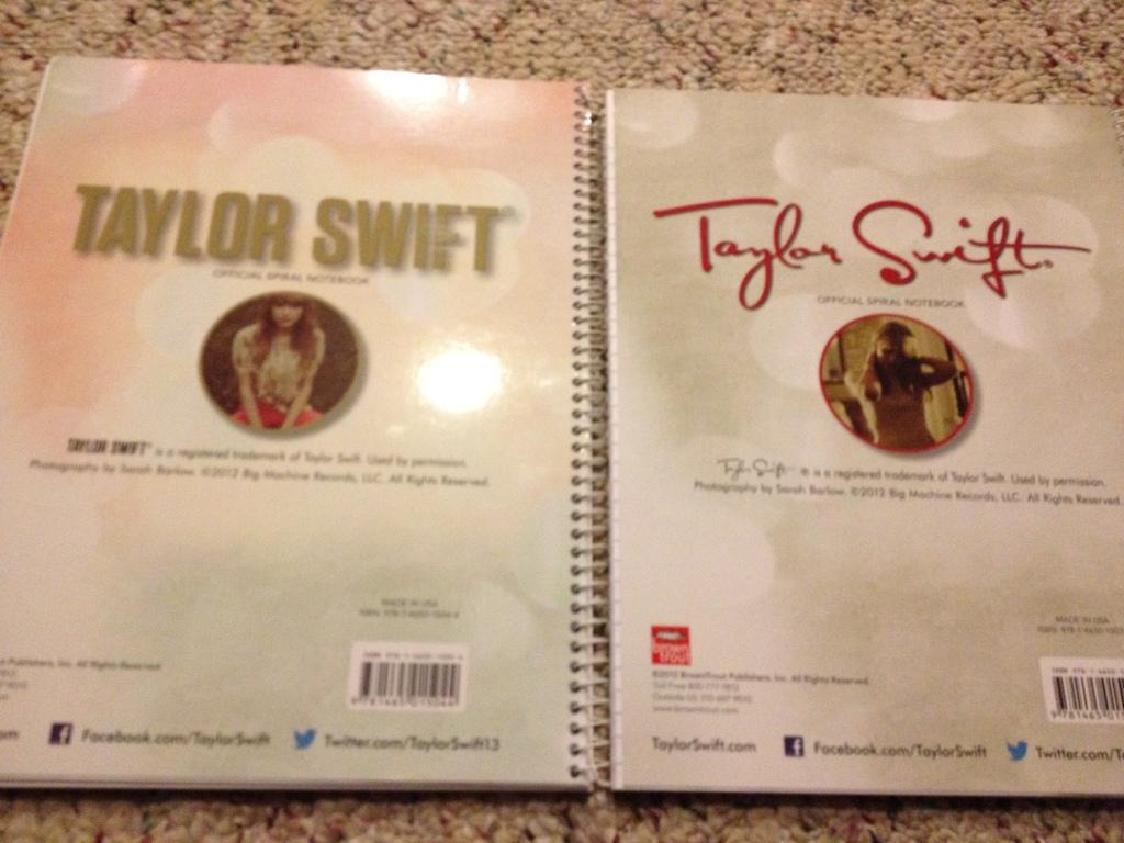 """Taylor Swift >> álbum """"Red"""" [II] - Página 2 A170FB22-D663-42D7-BB11-FA3D3A889531-5818-000011F59657FF74"""