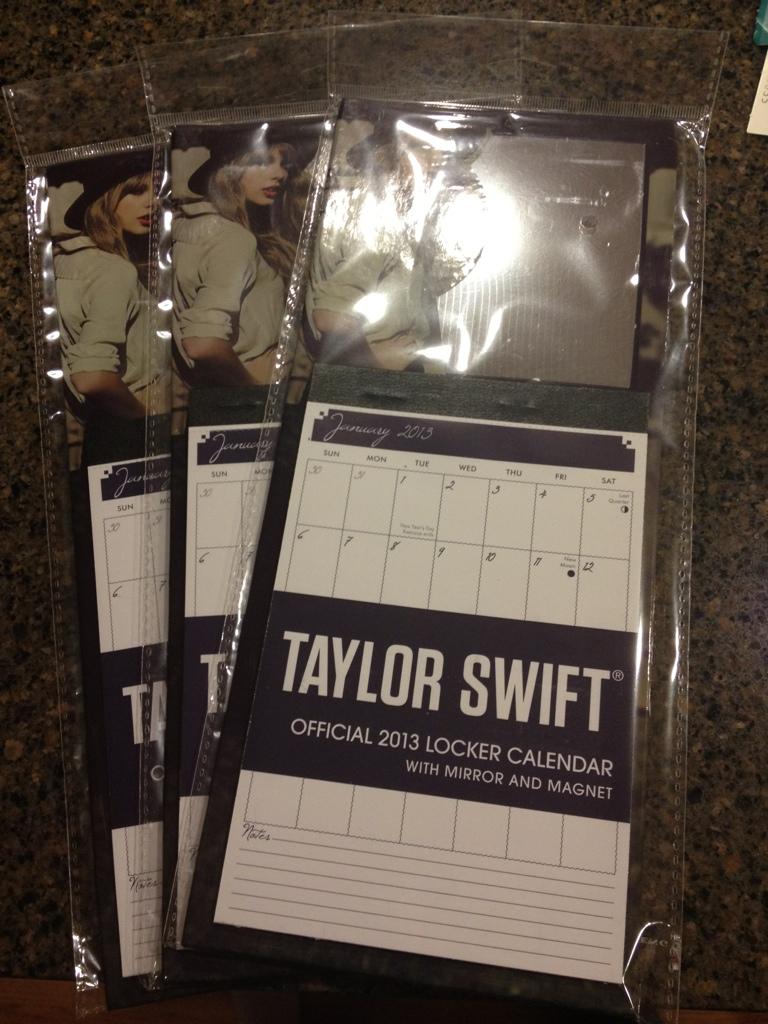 """Taylor Swift >> álbum """"Red"""" [II] - Página 2 AE2DF7C8-4B54-4647-A53C-28C459DF13EC-6986-000014FDC455C2F6"""