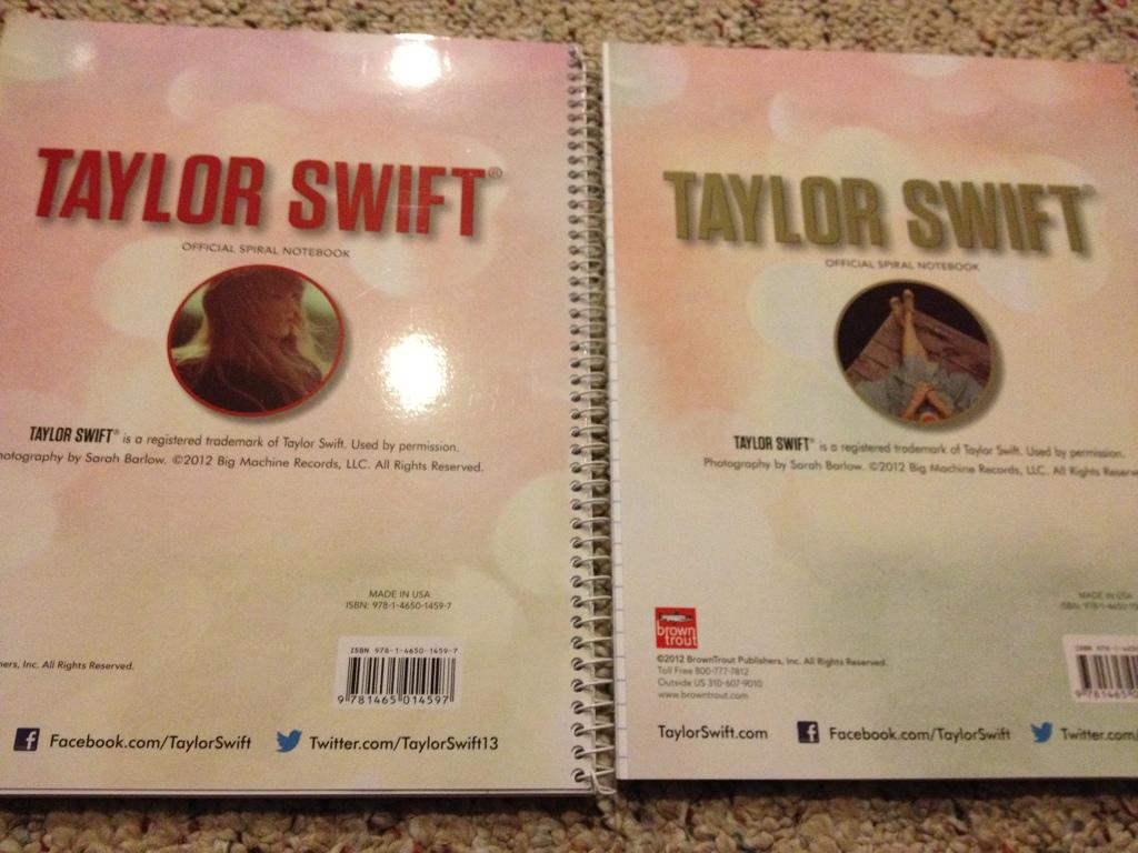 """Taylor Swift >> álbum """"Red"""" [II] - Página 2 E5D4717B-A301-451C-BDAF-5AC94D4BB136-5818-000011F538B104DD"""