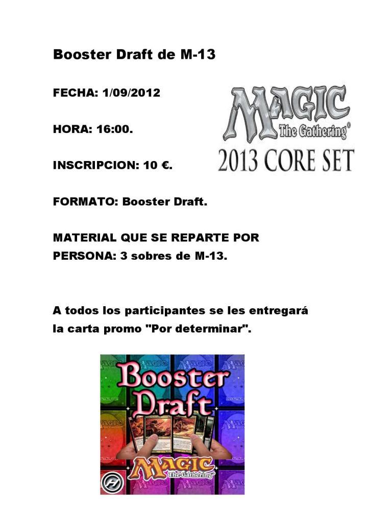 Booster draft de M-13 Sábado 1 de Septiembre BoosterDraftdem-13-page-001