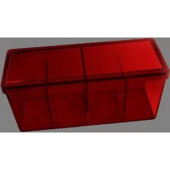 Cajas de Dragon Shield..en Alexandria Caja-4-espacios-acrilico_zpsdff08f8a
