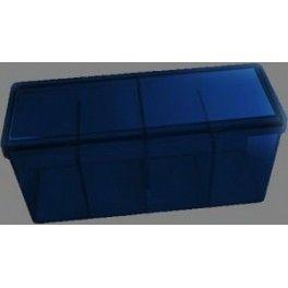 Cajas de Dragon Shield..en Alexandria Caja-4-espacios-acrlico-dragon-shield-azul_zps4868ea38