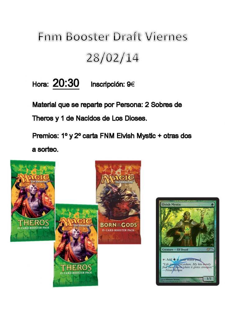 Fnm Booster Draft de Nacido de los dioses  Viernes 28/02/14 en Alexandria Draftfebrero28-page-001_zps792db8cf
