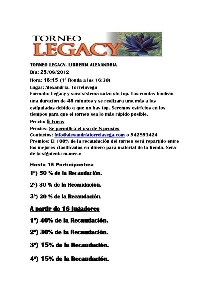 Torneo de Formato Legacy 25/08/2012 Legacy25-page-001