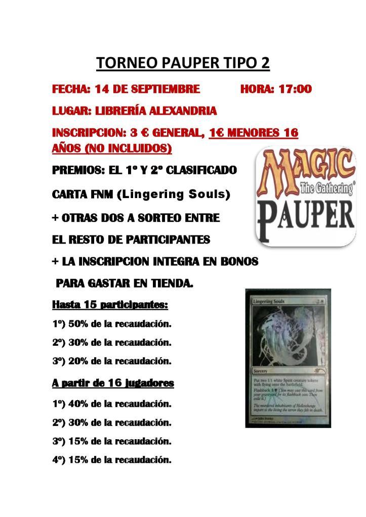 torneo de Pauper Viernes 14/09/12 PaupeRVIERNES14-page-001