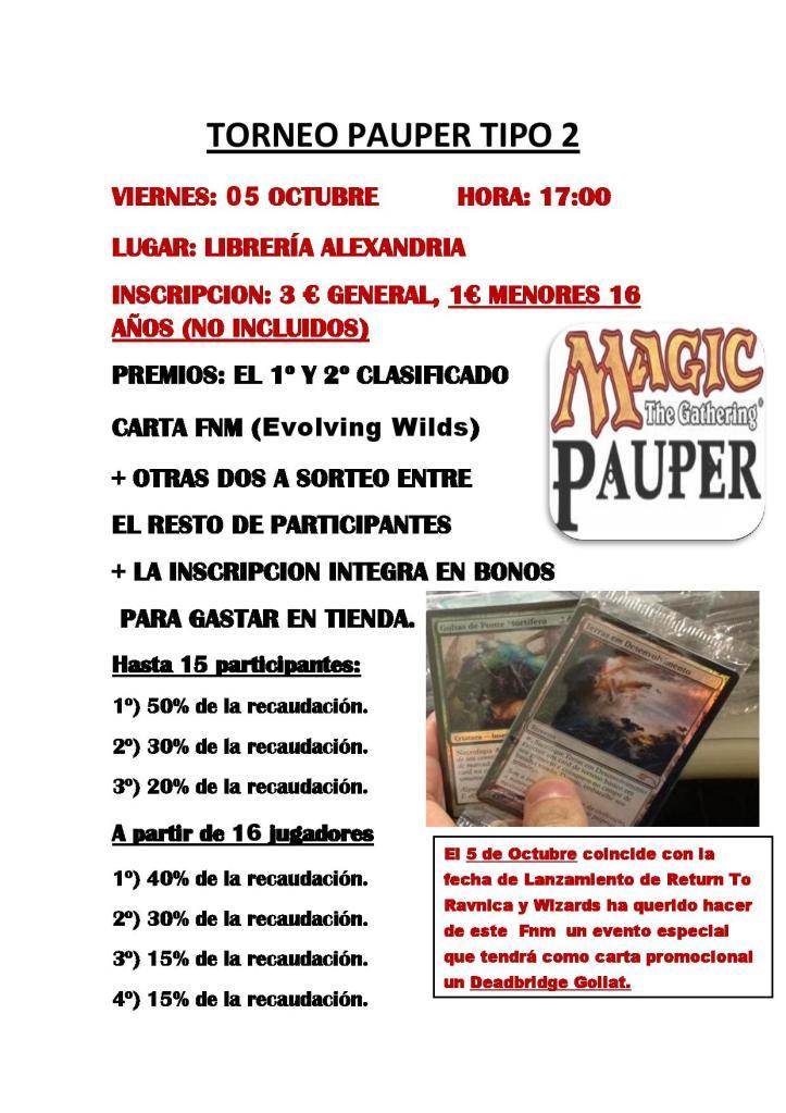Torneo de Pauper Viernes 5 de Octubre Pauperespecialoctubre-page-0011