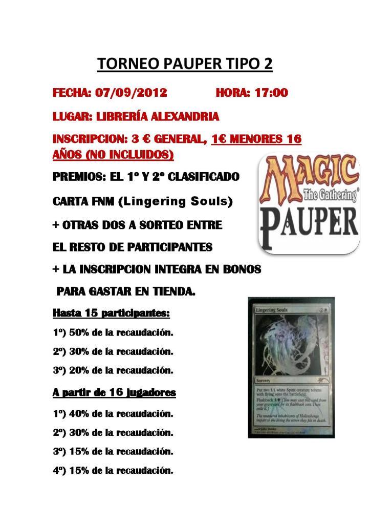 torneo de Pauper Viernes 07/09/12 Pauperseptiembre-page-001