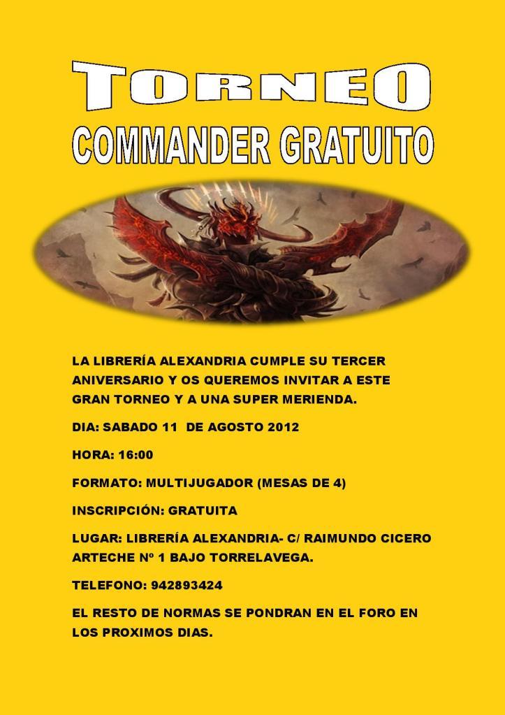 Torneo De Commander Sábado 11 Agosto CARTELAHORA-page-0011