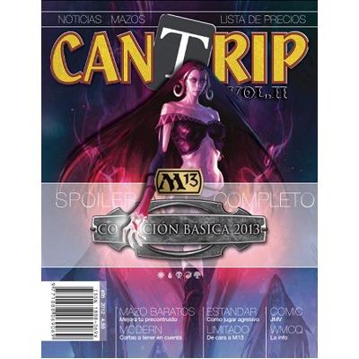 Revista Cantrip 06 en Alexandria Revista_cantrip_julio_2012