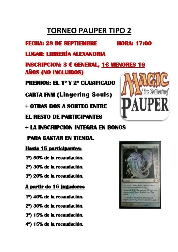 Torneo de Pauper Viernes 28/09/12 en Alexandria Viernes28-page-001_zps5aa79fe9