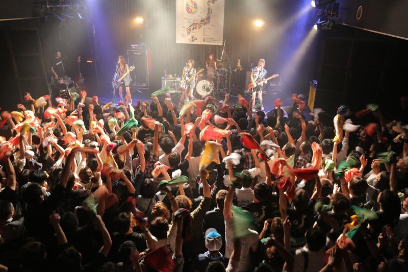 SCANDAL 「LIVE IDO LIVE」TOUR 2012 - Page 2 30fa6b7c