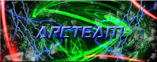 ArcTeam