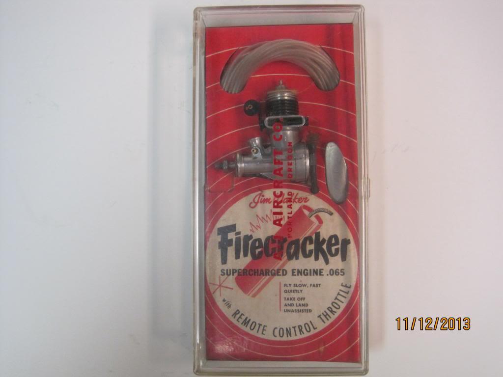 Jim Walker Firecracker IMG_8792_zps9dbcfef8