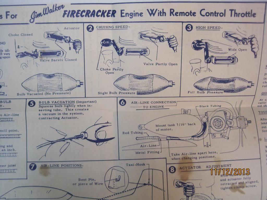 Jim Walker Firecracker IMG_8794_zps5db9a42b