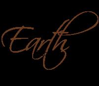 Katsue Hyuuga Earth_Citizen
