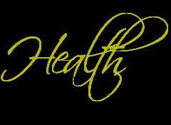 Evelina Soriano Health_Citizen