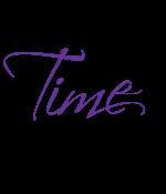 Player Randomizations! Time_Apprentice