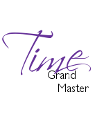 Player Randomizations! Time_GrandMaster