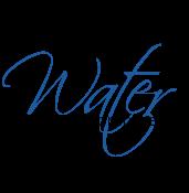 Errol Booker Water_Apprentice