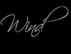 Miran Floin Wind_Citizen