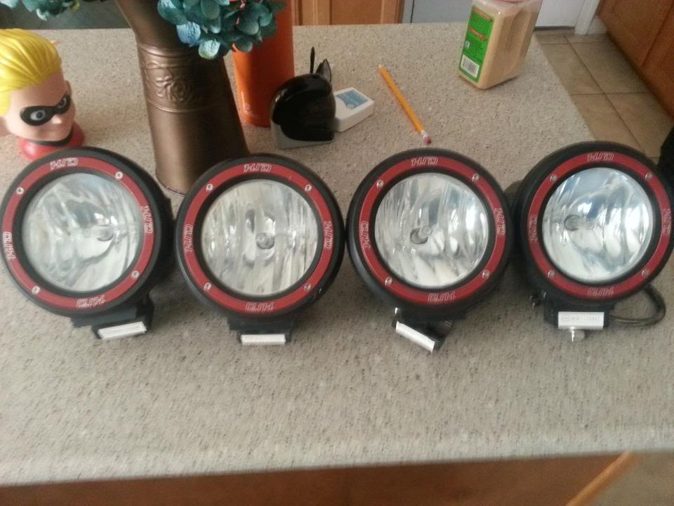 4 red ring hid offroad lights  20130502_135237_zps4830e533